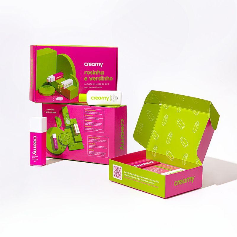 kit-rosinha-verdinho_1